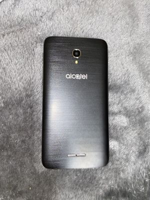 alcatel fierce 4 for Sale in Dade City, FL