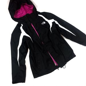 Girls Large The North Face Jacket for Sale in Lacey, WA