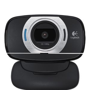 Logitech 1080p Webcam for Sale in Fort Worth, TX