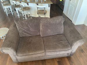 Sofa for Sale in Chula Vista, CA