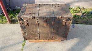 Yale chest for Sale in San Bernardino, CA