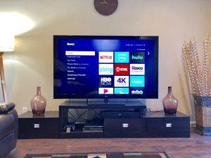 LG 65LW6500 55 inch Cinema 3D Smart Full HD LED for Sale in Union City, CA