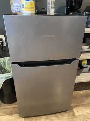 Mini Fridge and Freezer for Sale in Colton, CA