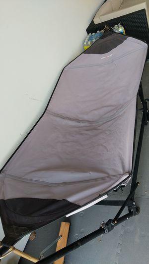 Swiss Gear outdoor hammock for Sale in Dearborn, MI