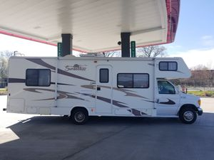 2006 Forest River Sunseeker(15k miles) $24000 for Sale in Harrisburg, PA