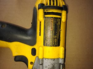 Hammer Drill for Sale in Corona, CA