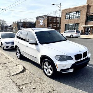 2007 BMW X5 for Sale in Philadelphia, PA