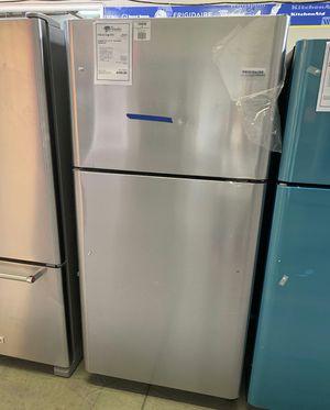 😇Brand New Frigidaire 20.4 CuFt Top Freezer Refrigerator!1 Year Manufacturer Warranty for Sale in Gilbert, AZ