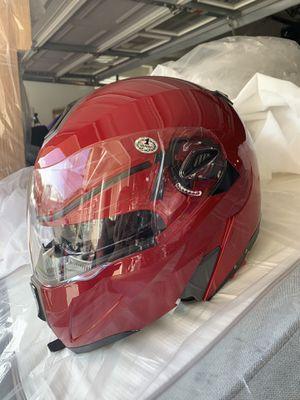 New helmet XL/M for Sale in Corona, CA