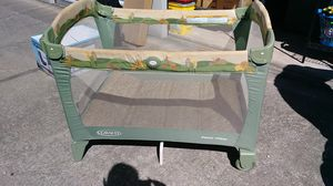 Graco Pack-N-Play for Sale in Clanton, AL