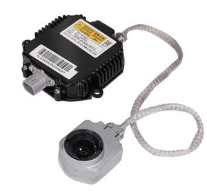 New Nissan headlight ballast/Ignitor for Sale in Katy, TX