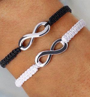 Forever friendship bracelets for Sale in Seminole, FL