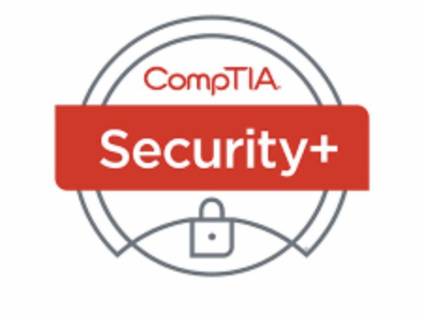 Cybersecurity Certification Renewal!!!!!