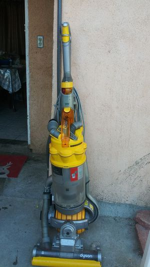Dyson DC 15 vacuum for Sale in Industry, CA