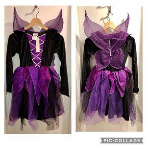Disney costume New w/ tags for Sale in Park Ridge, IL