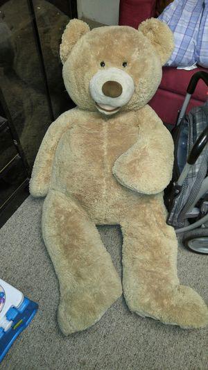 Teddy bear for Sale in Antioch, CA