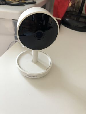 Blurams home pro security camera for Sale in Westminster, CA