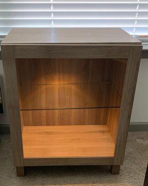 Small stand desk for Sale in Alexandria, VA
