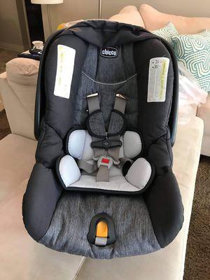 Car seat for Sale in Chula Vista, CA