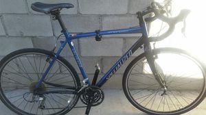 Road bike specialized for Sale in Chula Vista, CA