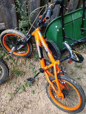 16 inch- 20 inch bikes 🚲 for Sale in Reynoldsburg, OH