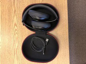 Beats Studio 3 like new headphones for Sale in Greer, SC