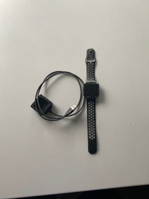 Fitbit Blaze for Sale in Tacoma, WA