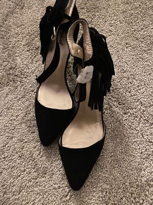 Black Heels for Sale in Montebello, CA