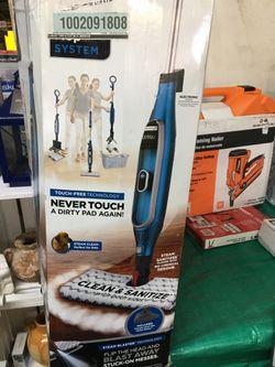 Steam mop for Sale in Orange City,  FL