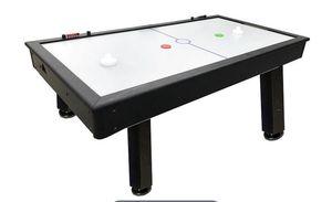 Tradewind R1 Air Hockey Table for Sale in Phoenix, AZ