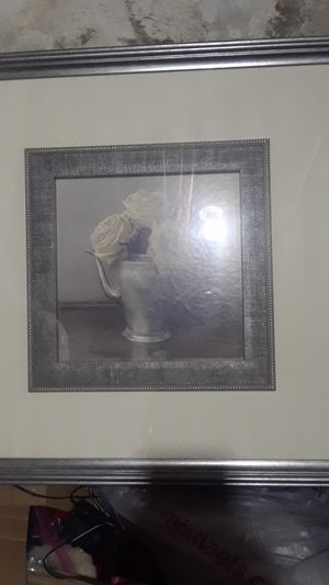 Cristin ateria picture for Sale in Philadelphia, PA