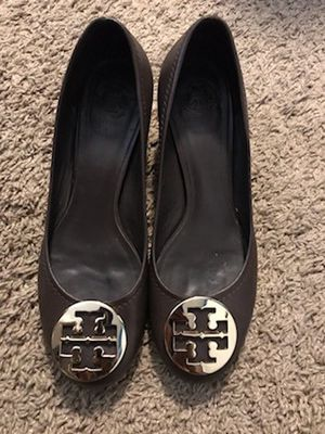 Tory Burch Heels for Sale in Lawrenceville, GA