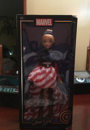 Fan Girl Captain America for Sale in Jonesboro, GA
