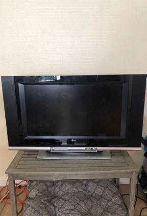 LG TV for Sale in Orlando, FL