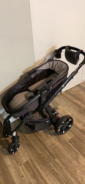 4moms stroller for Sale in Palo Alto, CA