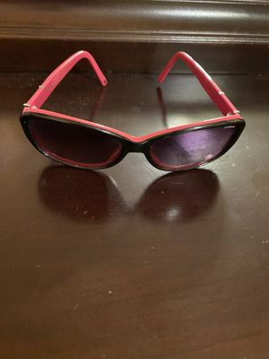sunglasses for women for Sale in Moreno Valley, CA
