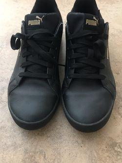 Puma sneakers for Sale in Las Vegas,  NV