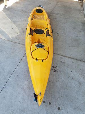 Hobie kayak for Sale in San Diego, CA