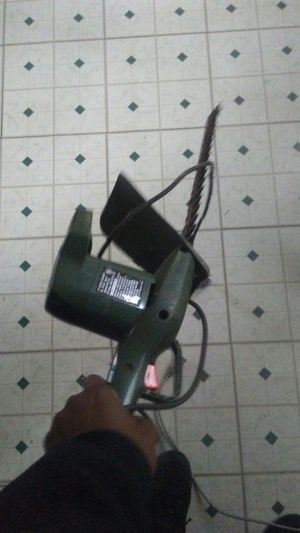Trimmer for Sale in Pittsburgh, PA