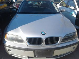 2005 BMW 330i for Sale in Baltimore, MD
