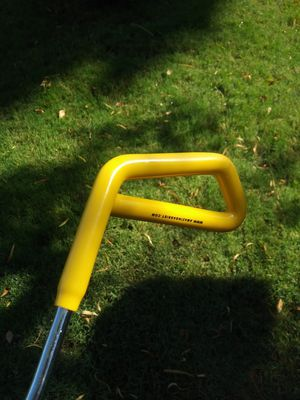 Golf swing trainer rh right for Sale in Tempe, AZ