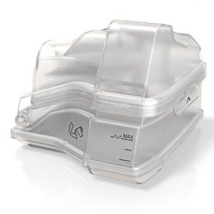 New water chamber for AirSense 10 CPAP, AirStart 10 CPAP & AirCurve 10 for Sale in Union, NJ