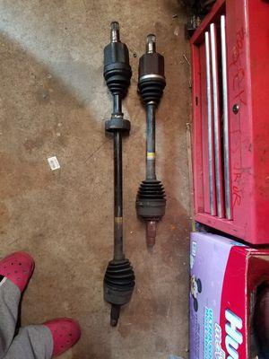 Honda Civic Axles for Sale in Auburn, WA