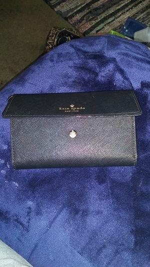 Kate Spade Wallet/ Phone Holder for Sale in Murray, UT