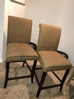 Pier One Bar Stools for Sale in Addison, TX