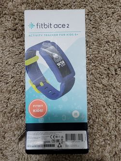 Fitbit For Kids for Sale in Columbia,  TN