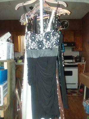 Taboo dress for Sale in Sunbury, PA
