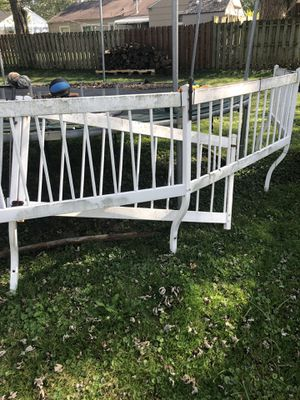 Pool fencing for Sale in Berea, OH