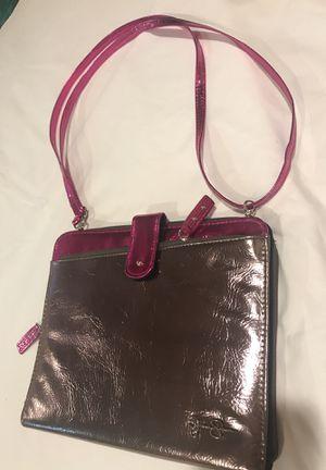 Jessica Simpson tablet holder / wallet for Sale in Salt Lake City, UT