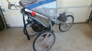 Baby Jogger for Sale in Montrose, CO